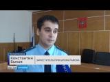 В Бутурлиновке ветерана боевых действий осудили за ложный донос