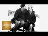 Александр и Ангелина Галичи. Больше, чем любовь