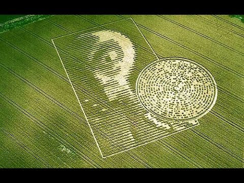 Письма инопланетян расшифрованы,то,что там сказано,перевернет привычную жизнь нашей планеты