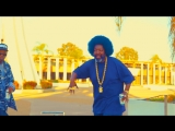 Afroman, The Liquor Store (feat. Spice 1 O.G. Daddy V) Explicit