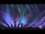 Pet Shop Boys - Love Etc. (Live At The Dome 50 RTL 2)