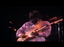 01 Little Feat – Skin It Back – Live At Rockpalast