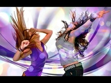 Лучшая Ритмичная Музыка\NIVIRO - So Funky(OTM Music)