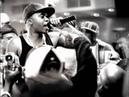 Cypress Hill ft Dr Dre Prodigy Wyclef Nas Ice Cube Snoop Lil Jon LL Cool J Smif N Wessun Joell Ortiz Rock Ugk rock superstar megamix h254 dvdri