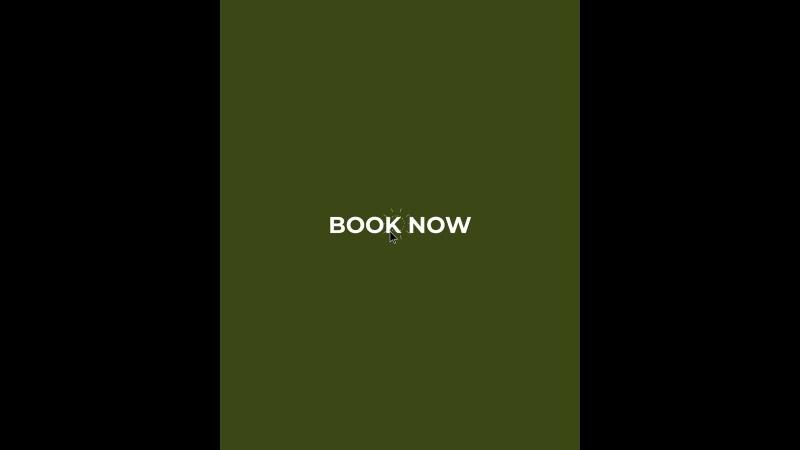 BLESS Hotel Madrid Website Opening