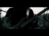 Aetherian - The Rain (Melodic Death Metal) (OFFICIAL VIDEO)
