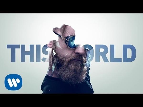 CZE Season 56 EDDIE STOILOW - We Rule This World