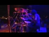 Celtic Frost - Live Wacken Open Air 2006