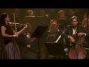 Hauser Lana Trotovsek - J. S. Bach_ Erbarme Dich, Mein Gott (St. Matthew Passi