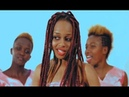 Nandy - Najiamini (Video) | Swahili Music