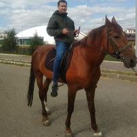 Рауф Гильмутдинов фото