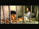 PACO DE LUCIA / GITANA ( 1965 ) VERSION INTEGRALE