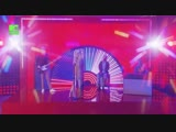 Calvin Harris feat. Pharrell Williams, Katy Perry &amp Big Sean Feels (MTV Live HD) Drake vs. Ariana Grande vs. Calvin Harris