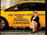 Лучшие Песни хиты Дискотек 90-2000 Клубный микс httpsvk.comclobys88173325111