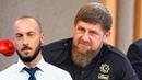 Кадыров жестко намекнул, какая расплата ждет Габунию