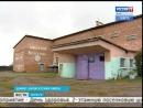 Затянувшиеся каникулы. Школа посёлка Свердлово Эхирит-Булагатского района пока не работает из-за ремонта