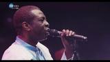 Youssou N'Dour et le Super Etoile de Dakar - Sing Jazz Festival 2017