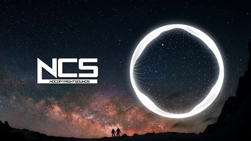 Marin Hoxha Chris Linton - With You [NCS Release]