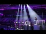 XO PLANET 4 - The EℓyXiOn in SEOUL DVD - Concert Making Film [cr username_0114] - -