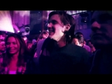 clips by djliga - 199 Fedde Le Grand Remix - Coldplay - Paradise at ADE SuMMer 2