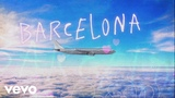 Jack And Jack - Barcelona (Visualizer)
