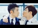 【SCI谜案集】【白羽瞳X展耀】BL Drama MV- 09.07.18 - JDK BL
