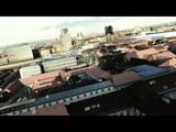 Armin van Buuren pres. Gaia - J'ai Envie De Toi (ASOT 547 Rip) - YouTube2