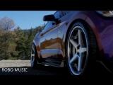 GeoM feat. Kareen - Northern Soul (Melih Aydogan Remix) (httpsvk.comvidchelny)