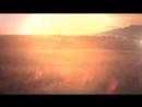 Glorya Lions Sebastiann x Adriano Nunez Remix