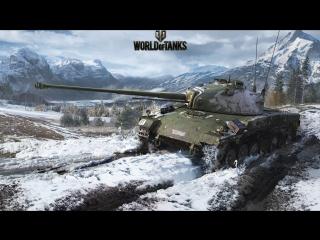 Flaming_Farts|Воскресный рандом-привет артоводам | World of Tanks.