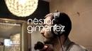 Nestor Gimenez Why not featuring Reinier Baas Maarten Hogenhuis Thomas Rolff and Joan Terol