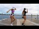 Alan Walker Faded Remix ♫ Shuffle Dance Music video Electro House