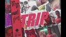 MODE$TIA - Trip [ Official Video ] (Prod. Da77ass Kizzy)