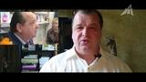 Андрей Тюняев - Ответы на вопросы Ультракороткая история, Мир - Игра, Награды, Медведев-Христос, Предсказания