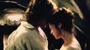 Jamie Claire - My Favorite Medicine (1X07)