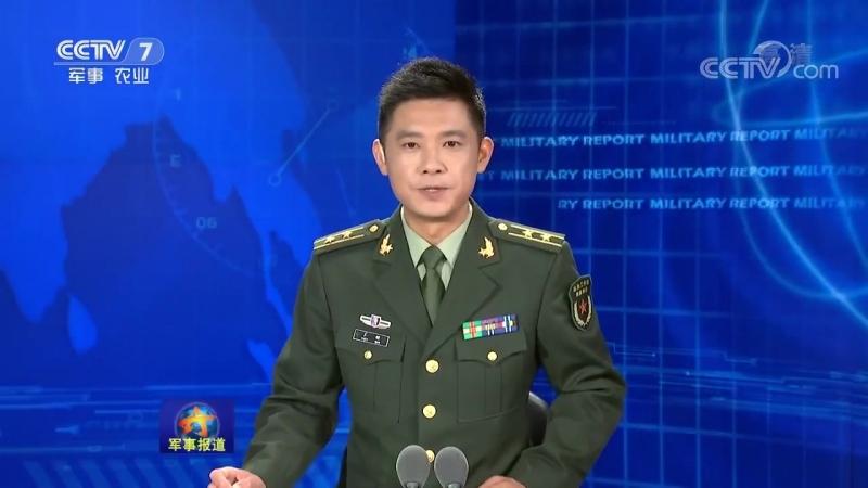 中国航天 - 一箭双星 我国成功发射两颗北斗导航卫星