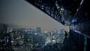 Cosmic Gate - London Rain [Feat. Jan Loechel]