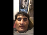 Anjan Man Live