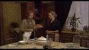 Сериал Московская сага смотреть онлайн бесплатно!-2