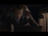 Соседи / Nieuwe buren / S01E10 из 10 / на русском