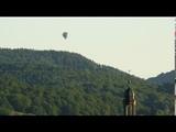 Путешествие на воздушном шаре-2 (нем. Reise auf Luftballon-2) (анг. Balloon Travel-2)
