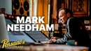 Engineer / Producer / Mixer, Mark Needham - Pensados Place 377