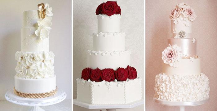 как выбрать свадебный торт, как правильно выбрать свадебный торт, свадебные торты, декор свадебных тортов, как рассчитать количество торта на гостей, свадебный торт на заказ, украшения торта, украшения свадебного торта, украшения свадебного торта с помощью ягод и фруктов, украшение свадебного торта, украшение свадебного торта с помощью живых цветов