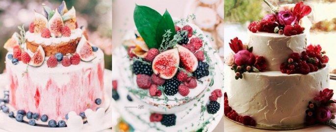 Как выбрать свадебный торт, начинка для свадебного торта, начинки для торта, начинки для свадебного торта, как украсить свадебный торт, свадебный торт, оформление свадебного торта, торты с тропическими фруктами, современный свадебные торты