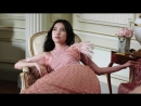 These Are The Real Crazy Rich Asians Harpers BAZAAR