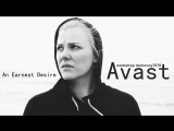 Avast - An Earnest Desire (Official Video 2018)