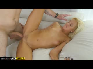 Blake carter [ cancer &  blondes &  pov first person &  blow job / the dress , on a rider ,  , cum on face , pussy]