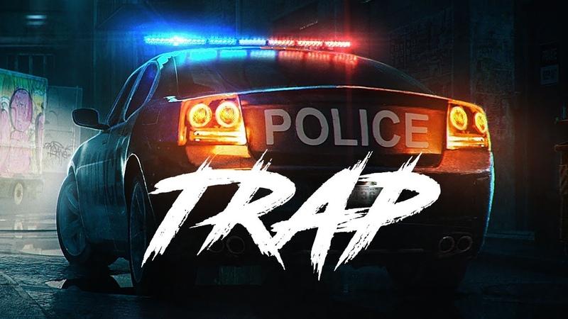 Best Trap Music Mix 2018 ⚠ Bass Boosted 2018 Car ⚠ Future Bass Remix 2018