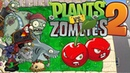 Растения против Зомби 2 ЗОМБИ пираты VS МультиPlay ТЯЖЕЛЫЕ УРОВНИ Plants Vs Zombies