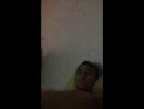 Арсен Петров — Live